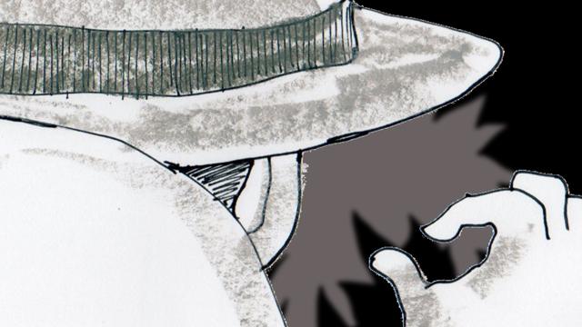 AF2012_uemucas_omagatoki_201208.jpg