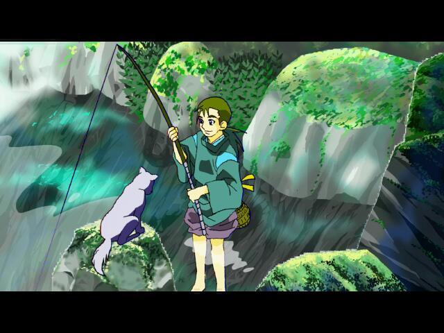 kurita_tenkabito_201212