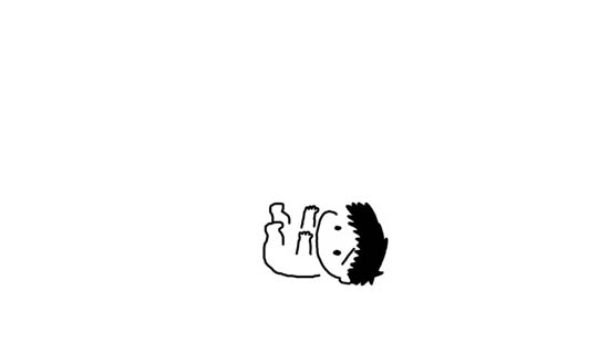 naito_potori
