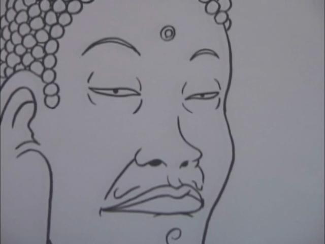 02_仏の顔も三度