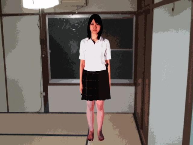 06_竹輪少女