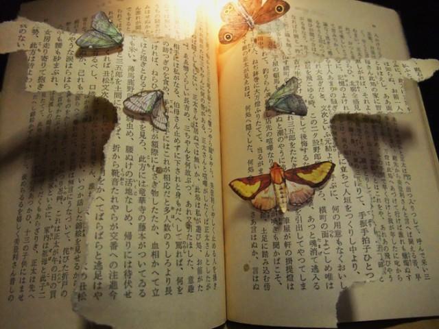 murakami_renjyouzousyoin_201101